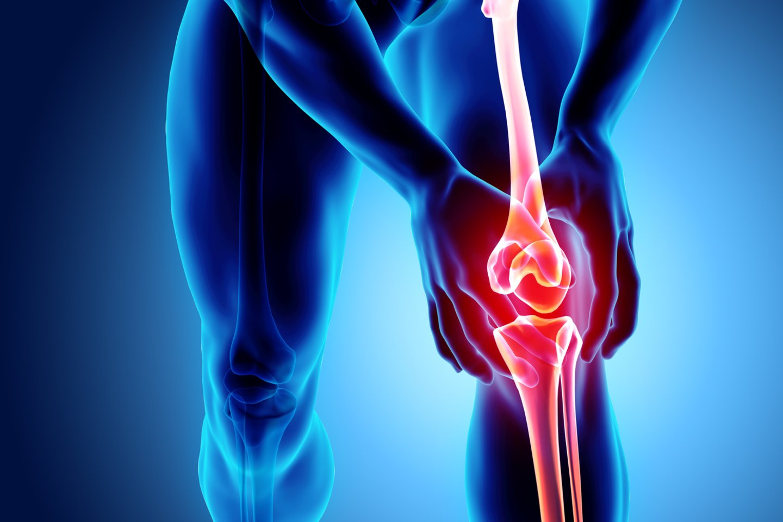 priežastys ligų sąnarių ir jų gydymas osteochondrozė maistas
