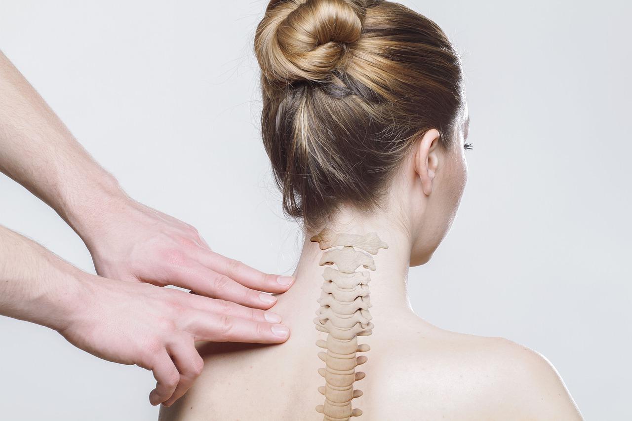 priemonės nuo osteochondrozės seniai iš jungtiniame skausmo