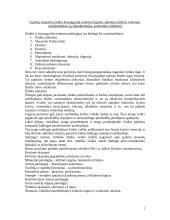 propedeutika sąnarių ligos šventieji sąnarių liaudies procedūros