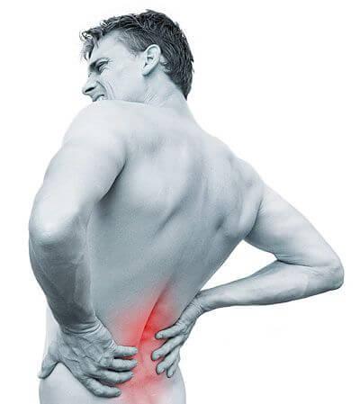 ranka swells su artritu osteoartrito mbst