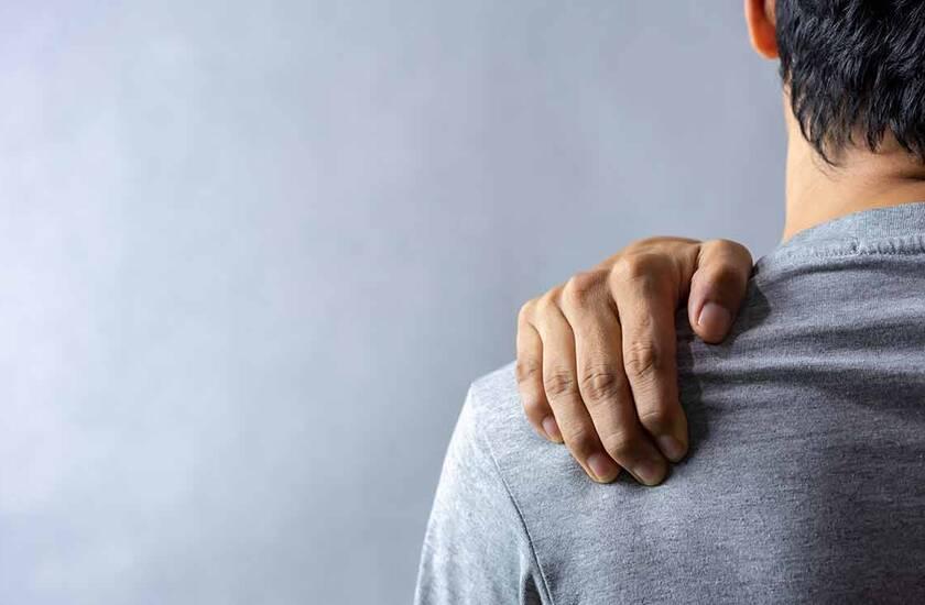 namų gydymo artrozės sąnarių sustingimas gydymas zozhu