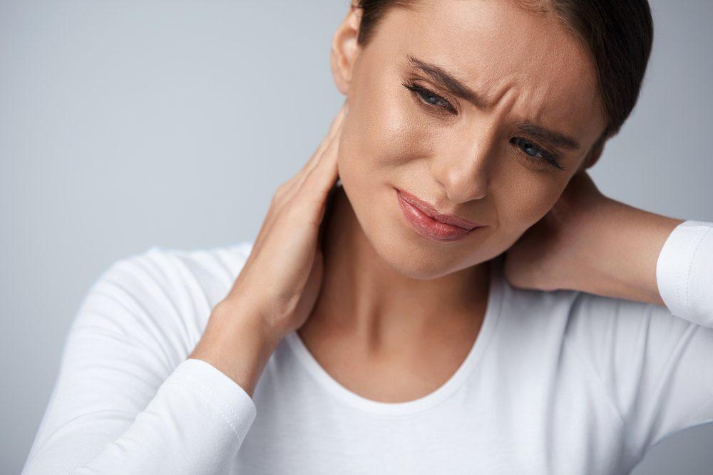 gaminiai iš sąnarių skausmas deginimas skausmas alkūnės priežastis