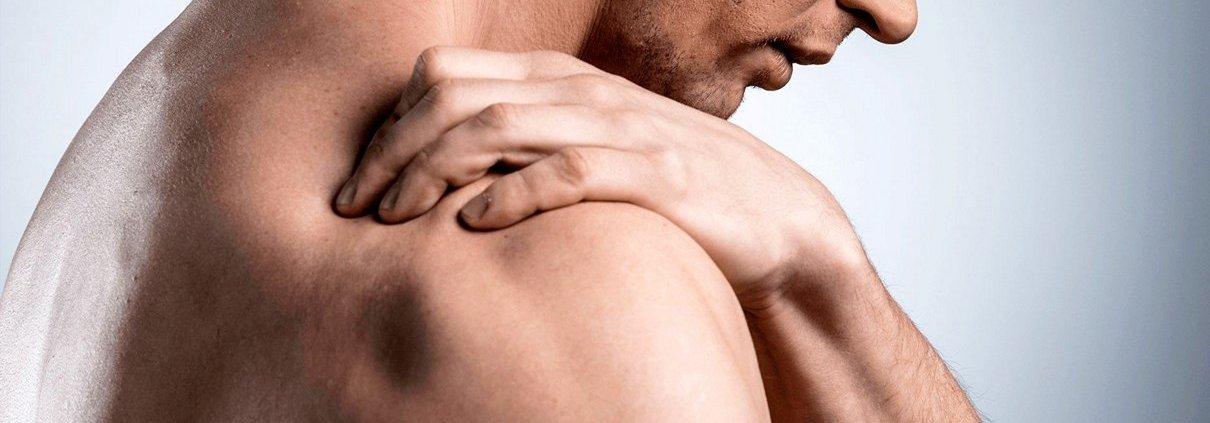 reumatoidinis artritas sąnarių atskirties bendras tepalas vardas
