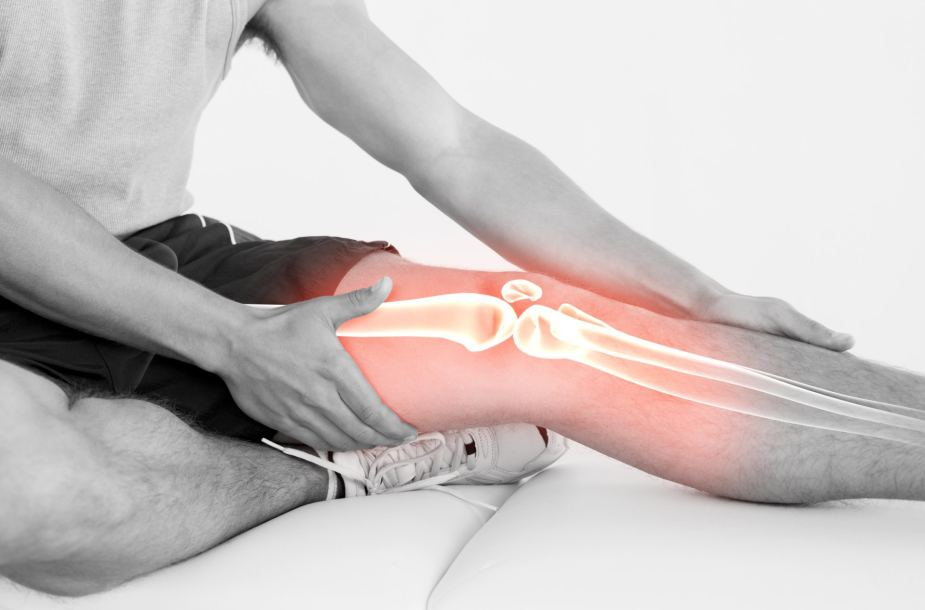 įrankiai iš skausmas tepalai sąnariams