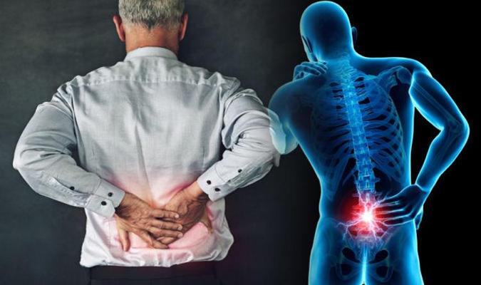 ligos žandikaulio sąnario alkūnės sąnario skausmą kai plėtinys