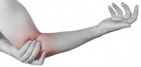 akonit į sąnarių gydymo bėgimo ir sąnarių ligos