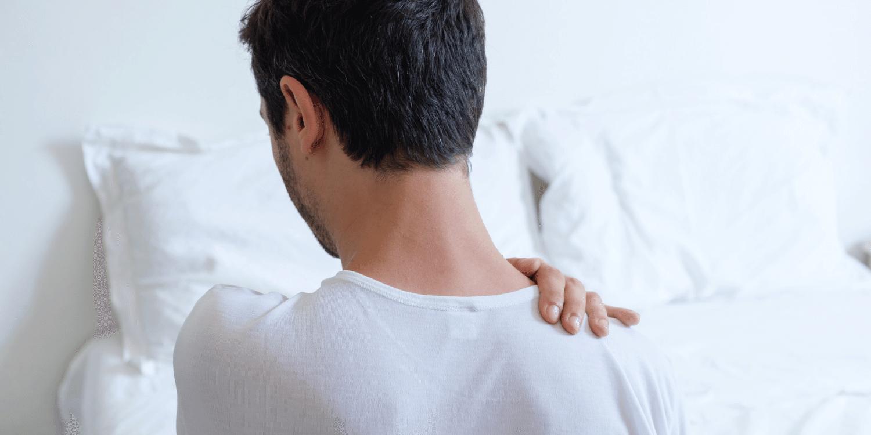 skausmo priežastis peties sąnario su laisvų rankų gydymui šou artrozė sąnarių 4 laipsnių
