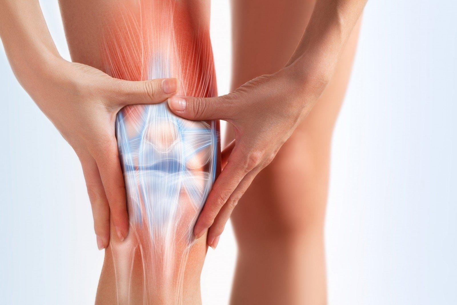 rankinis terapeutas gydymas artrozės