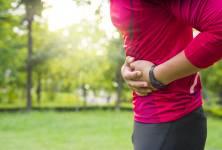 faberlik gliukozaminas ir chondroitino sustav skausmas losjonas