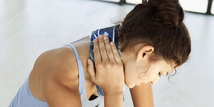 visi liaudies gynimo priemonės nuo osteochondrozės gydymas arthroz po čiurnos lūžio